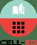 cell-ed-logo